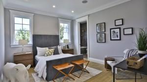 GuestBedroom2-2