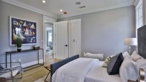 GuestBedroom2